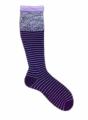 Фешън чорапи
