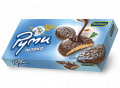 Бисквити Руми мляко
