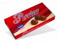 Бонбони Ревю с подсладител