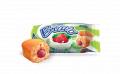 Мини кекс Браво с конфитюр ягода