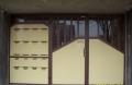 Метални врати широки