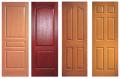Интериорни врати  тип Masonite