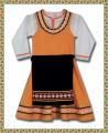 Фолклорен костюм детски