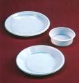 Тарелки от PVC