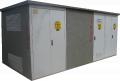 Бетонните комплектни трансформаторни подстанции (БКТП)