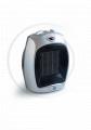 Вентилаторни печки HL 232 V PTC