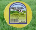 Краве кашкавал Рожен, 0,415 кг