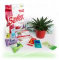 Гъвкави опаковки от полимерни материали