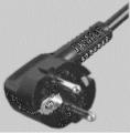 T16-90 P-16 90(deg) по VDE