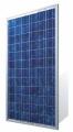 Монокристални Соларни Панели SPV