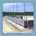 Симпролит преградни и стенни блокове