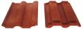 Пясъчно полимерните керемиди
