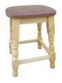 Стол модел J001