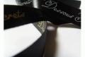 Текстилни етикети