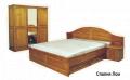 Спалня Лом