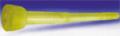 Резервни части и възли за доилната техника