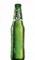 Бира Carlsberg Pilsner