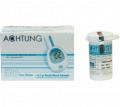 Тест-ленти за глюкомер АХТУНГ