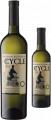 Шардоне и Коломбар (Chardonnay & Colombard)