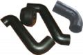 Водни съединения за дизелови двигатели