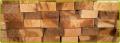 Нарязан дървен материал
