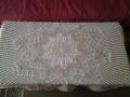 Плетено на една кука