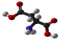 Алуминиев сулфат