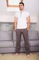 Домашни дълги панталони