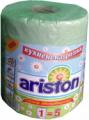 Кухненски ролки ARISTON