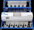 Машина за електронно сортиране SEA PIXEL
