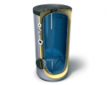 Буферни съдове за битова топла вода EV 200 60 F40 TP3