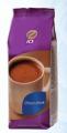 Разтворим шоколад ICS Blue Label 1кг.