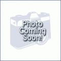 CISS (СНПМ) Системи за непрекъснато подаване на мастило за принтери HP 500/510/800/820
