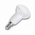 LED Крушка - 3W E14 P45 Epistar Chip 4500K