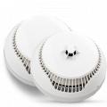 Адресируеми детектори SensoIRIS
