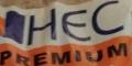 """Пелети 'HEC PREMIUM PELLET"""""""