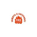 ФАЙЕР ИНЖЕНЕРИНГ – Противопожарна Техника и Оборудване