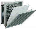 Вентилатори с филтри от 25 до 925 m3/h