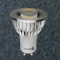 LED  Луничка    Арт.№ COB-GU10-3W 220V