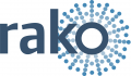 Системи за контрол на осветлението - RAKO Controls
