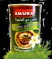 Хумус Амура