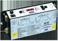 MB AV3F платки за автоматични врати