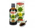 TRIBULUS-MAX (Трибулус Макс е водно-спиртен екстракт от билката Tribulus Teresttris Бабини Зъби