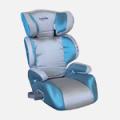 Детски столчета за кола VARIO MAX B