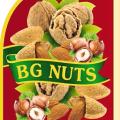 Орехи и Орехови ядки
