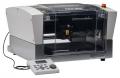 Настолна гравираща машина Roland EGX-350
