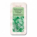 Реенергизираща маска със зелен чай Skinlite