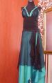 Dresses for graduation evening ball