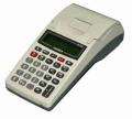 Преносим касов апарат DATECS DP 50-02