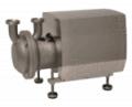 Санитарна помпа за течности тип SHK